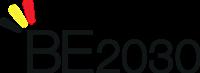 BE2030 Logo Small