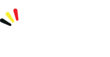 BE2030 WHITE special site